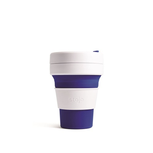 Pocket Cup – S1-BLU – Cup Expanded (resized)