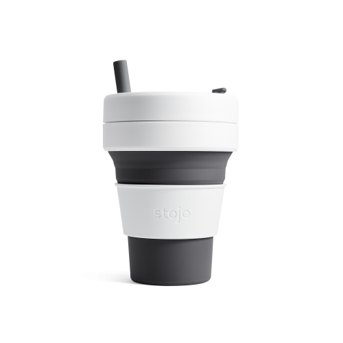 Biggie Cup - S2-SLT - Cup Expanded.png