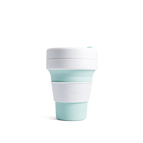 Pocket Cup - S1-MNT - Cup Expanded.png
