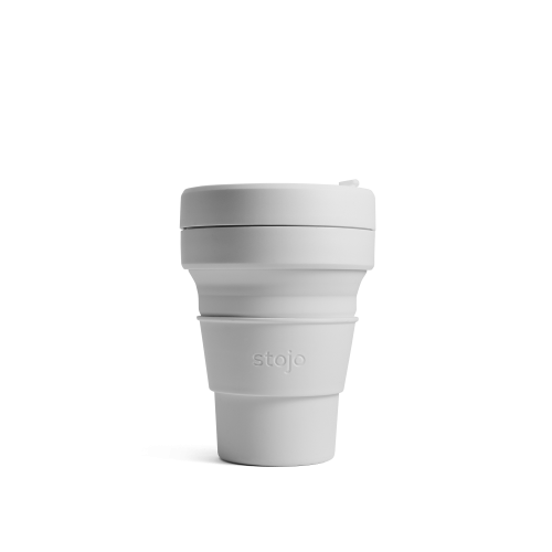 Pocket Cup - S1-CSH - Cup Expanded.png