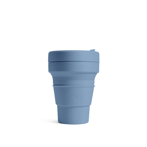 Pocket Cup - S1-STE - Cup Expanded.png