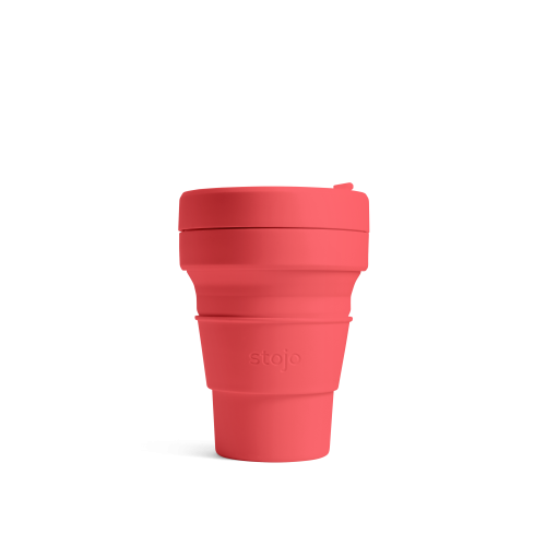 Pocket Cup - S1-CRL - Cup Expanded.png