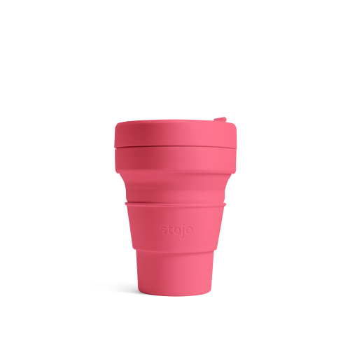Pocket Cup - S1-PNY - Cup Expanded.png