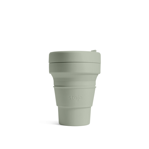 Pocket Cup - S1-SGE - Cup Expanded.png
